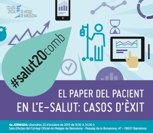 Jornada Salt2.0 2015