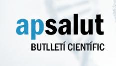 Butller APSalut